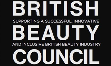British Beauty Council unveils Facebook as latest patron