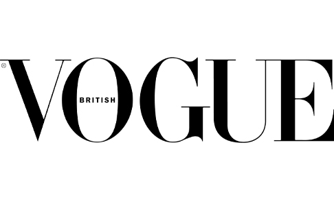 British Vogue launches Vogue Fashion Now