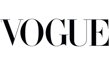 British Vogue launches Vogue Insiders