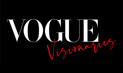 British Vogue partners with YouTube UK on Vogue Visionaries