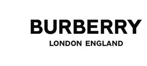 Burberry job - PR and Communications Assistant