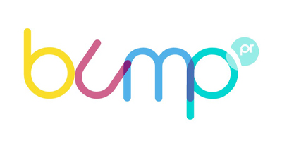 Bump PR - PR Executive