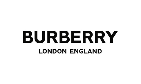 Burberry launches leftover fabric scheme with BFC