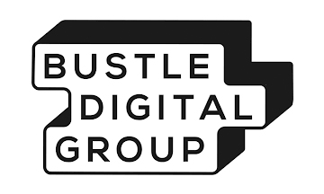 Bustle Digital Group announces senior editorial appointments