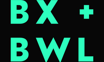 Bux + Bewl Communications team appointments