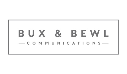 Bux & Bewl Communications appoints Junior Communications Executive