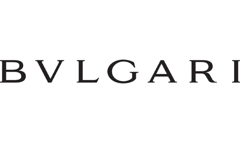 Bvlgari announces team appointment and promotions