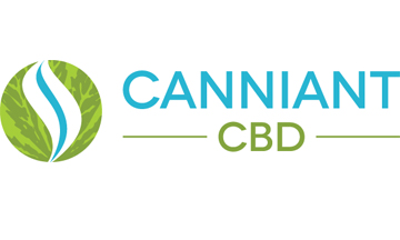 CANNIANT appoints London Canna Group