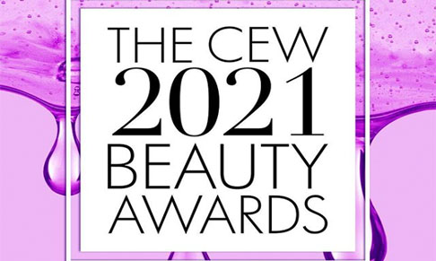 CEW Beauty Awards expands Grooming category for 2021