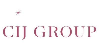 CIJ Group - PR Manager