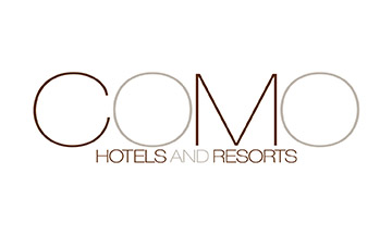 COMO Hotels and Resorts appoints Fox Communications
