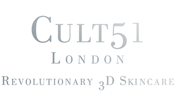 Skincare brand CULT51 appoints Beauty Mind Communications