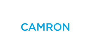 Camron PR announces account wins