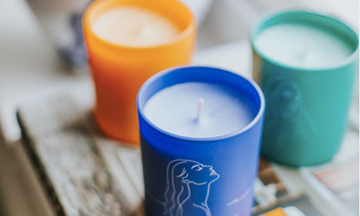Candle brand RLI appoints Klaudia Cloud