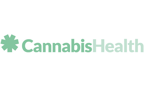 Cannabis Health appoints editor