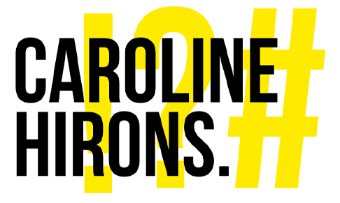 Caroline Hirons Limited announces new team appointments