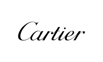 Cartier UK names Head of PR