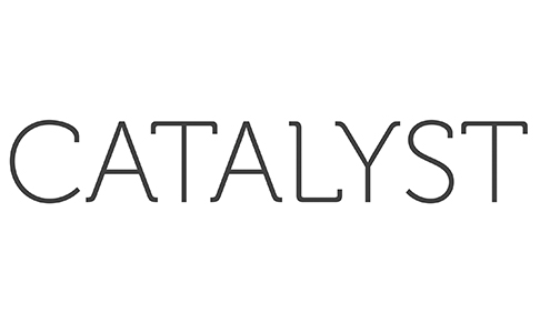 Catalyst PR announces closure