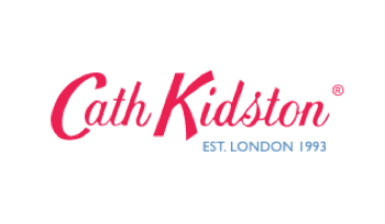 Cath Kidston closes all UK stores
