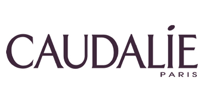 Caudalie - Intern (paid)