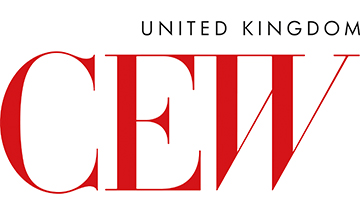 CEW UK partners with Very.co.uk