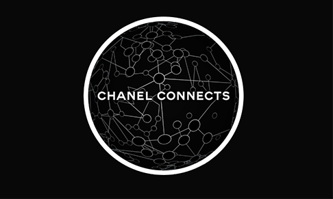 Chanel launches cultural podcast Chanel Connects
