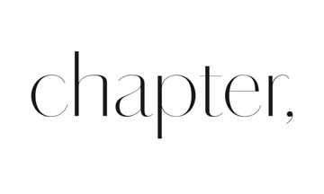 Chapter Communications announces trio of account wins
