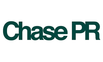 Chase PR appoints Account Executive