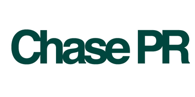 Chase PR - Senior Account Executive