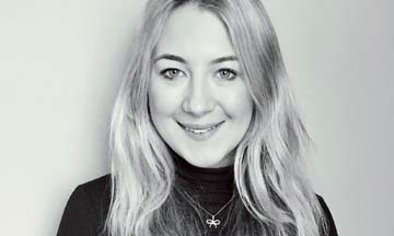 Chelsea Magazines appoints digital content producer