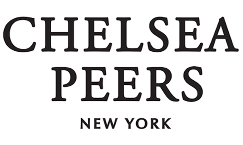 Chelsea Peers marketing and PR update