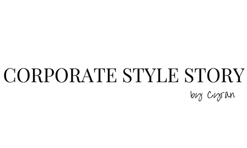 Christmas Gift Guide - Corporate Style Story (23k Instagram followers)