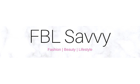 Christmas Gift Guide - FBL Savvy (4k Instagram followers)