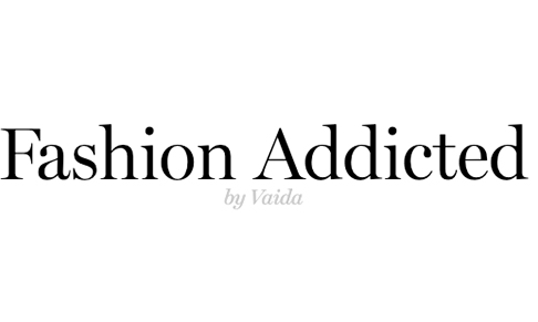 Christmas Gift Guide - Fashion Addicted (59k Instagram followers)