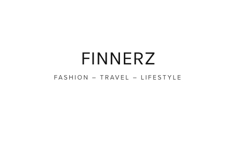 Christmas Gift Guide - Finnerz321