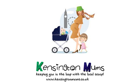 Christmas Gift Guide - Kensington Mums