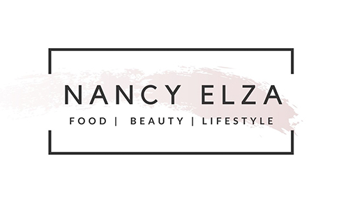 Christmas Gift Guide - Nancy Elza