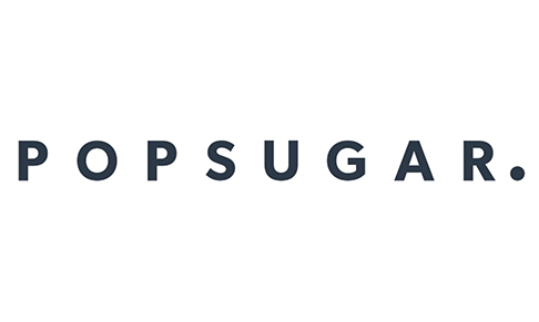 Christmas Gift Guide - POPSUGAR (1.4m Instagram followers)