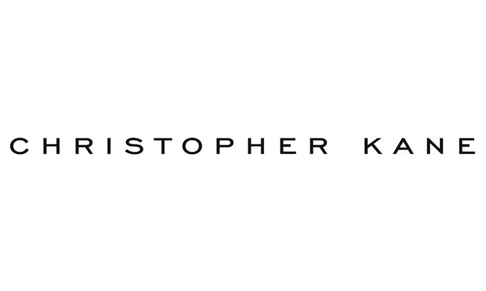 Christopher Kane appoints in-house PR Manager