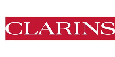 Clarins UK - PR Coordinator