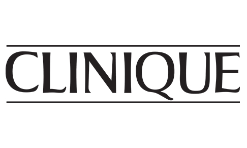 Clinique PR team updates