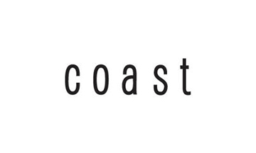 Coast appoints in-house style editor