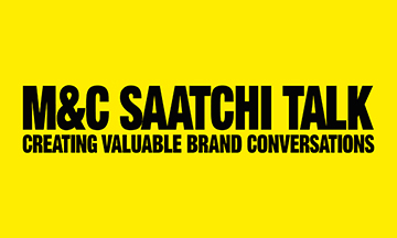 Communications agency M&C Saatchi Launches