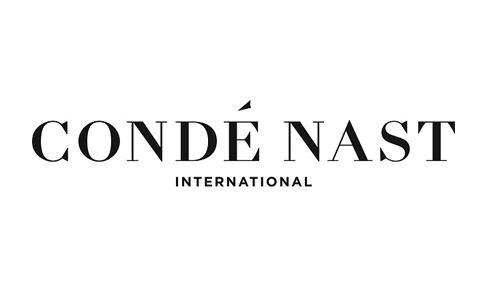 Condé Nast Contract Publishing Division names editorial coordinator