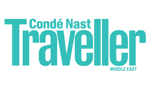 Condé Nast Traveller Middle East appoints acting editor-in-chief