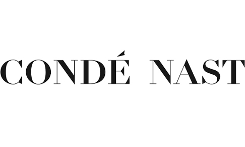 Condé Nast chief operating officer steps down