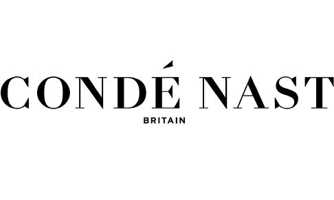 Condé Nast Britain appoints PR Manager