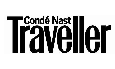 Condé Nast Traveller reveals winners of Readers' Choice Awards