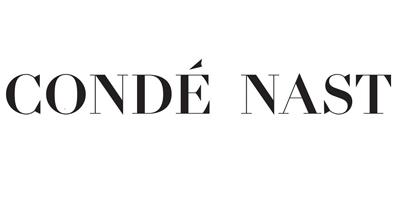 Condé Nast - EA to the Managing Director