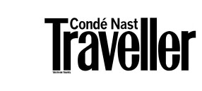 Condé Nast Traveller job - Acting Features Editor